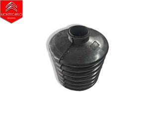 Fuelle Semieje Palier Citroen 3 Cv