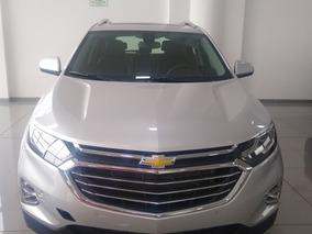 Chevrolet Equinox Premier At 2019