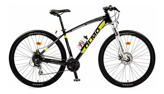 Bicicleta Olmo R29 Mtb