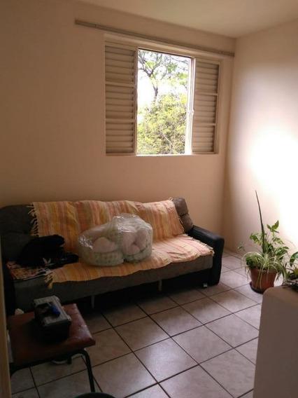 Apartamento Dois Dormitórios Para Venda, Rubem Berta, Porto Alegre. - Ap0600