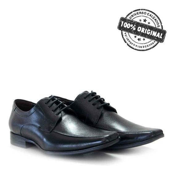 Sapato Democrata - 206285