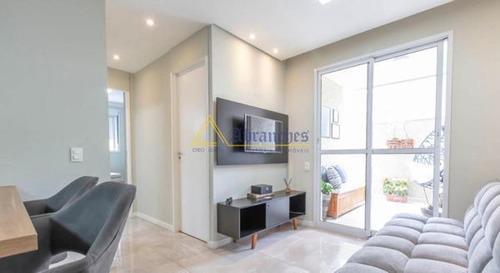 Apartamento - Ref: Lv030020