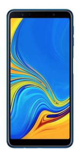 Celular Samsung Galaxy J4 Core - Launion-hogar - Ahora 18