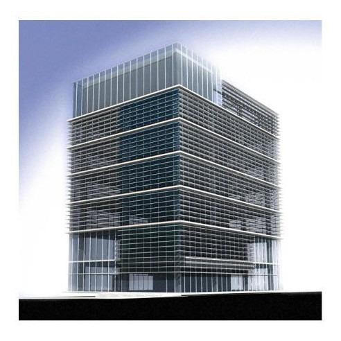 Terreno En Venta En Paraiso Ideal Para Torre Corporativa