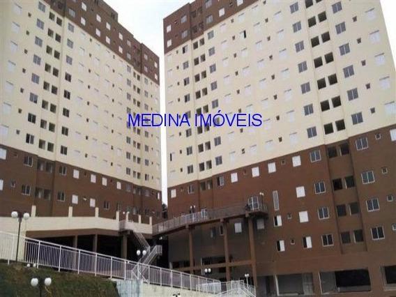 Apartamento Para Locação Na Vila Côrrea - Ap00234 - 34672746