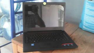 Laptop Lenovo I3, 8 Gb Ram Y 1 Tb En Disco Duro
