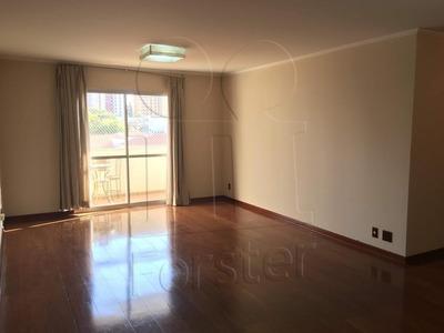 Apartamento Para Venda - Ap00169 - 33868602