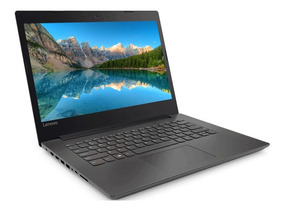 Notebook Lenovo B320 Intel Core I3 6006u 14 8gb Ssd 480 Gb