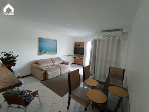 Imagem 1 de 14 de Apartamento - Centro - Ref: 5750 - V-h5728