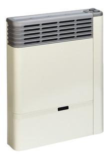 Calefactor Emege 3150sce 5000 Calorias S/ Salida Selectogar6