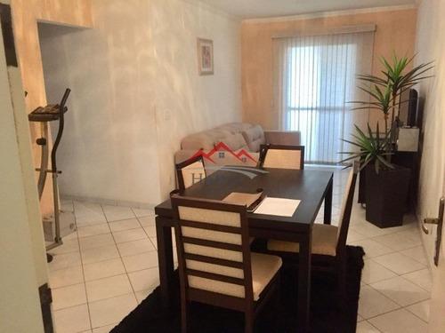 Estuda Permuta Reservatto apartamento No Residencial Vila Graff Jundiaí Sp - Ap00060 - 34341378