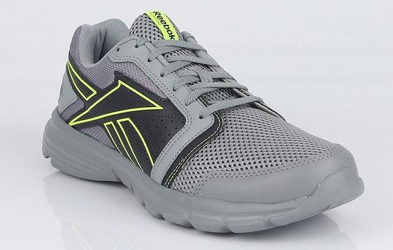 Zapato Reebok Caballero Speed Fusion 100% Original