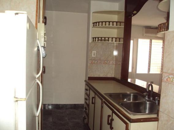 Extraordinario Apartamento En Venta Base Aragua Mm 19-15210