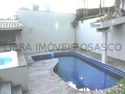 Ref.: 8691 - Chacar/sitio Em Sao Roque Para Venda - V8691