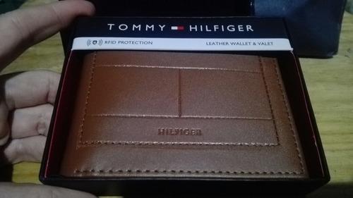11cd9cbf0 Bolso Tommy Hilfiger Hombre Bolsas en Mercado Libre Argentina
