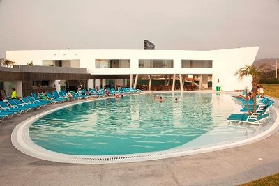 Alquiler De Casas Y Departamento De Playa 2019