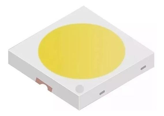 Led Konka Tv Semp Toshiba 6v 1.8w 3030 - 40l2400 40 Pecas