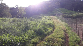 Terreno 9 Hectare Crucilândia