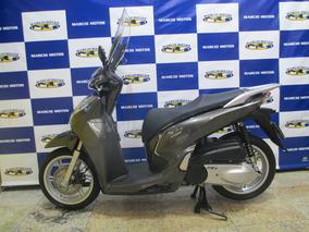 Honda Sh 300 17/17