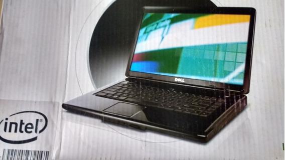 Computador Pessoal Da Dell