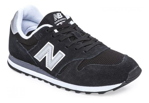 Zapatillas Nb 373 Gre Originales Talle 42,5