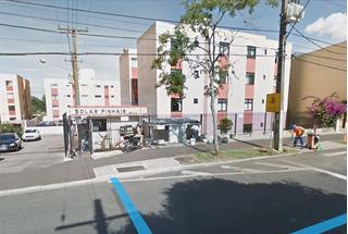 Apartamento Direto Proprietário - Centro Frente Condor