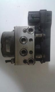 Modulo Electronico Abs Mazda 6 Gr3b 437a0