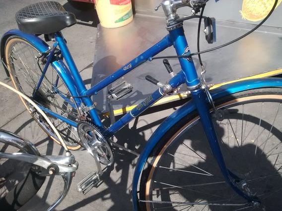 Bicicletas Free Spirit Bike en Mercado Libre México