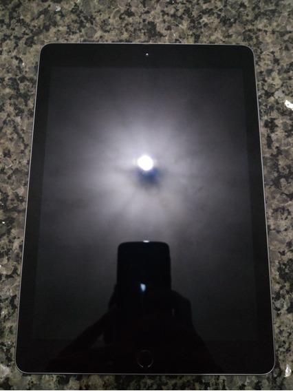 New iPad 32gb 2018 Wifi + Apple Pencil + Case Esr Premium