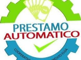 Oferta De Préstamo De Dinero Confiable