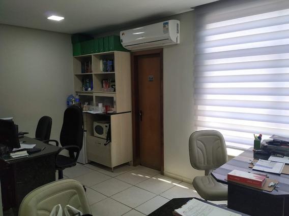 Sala Para Comprar No Sagrada Família Em Belo Horizonte/mg - 2414