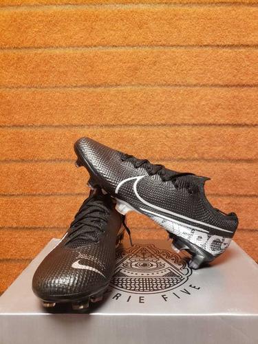 Chuteras Nike Mercurial Vapor 360