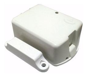 Sensor Magnético Sem Fio Rsht5 - Compatec