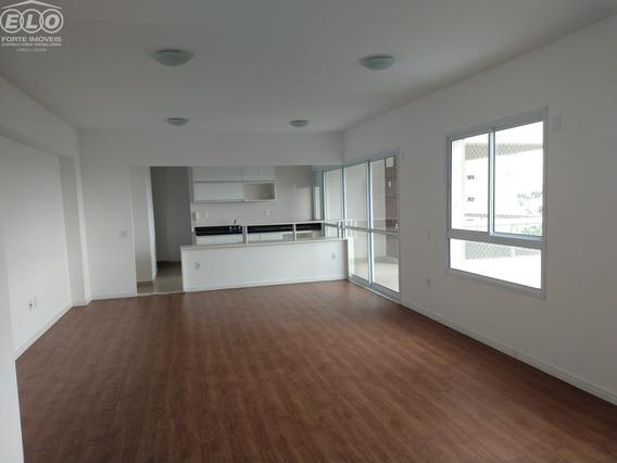 Lindo Apartamento A Venda No Edifício Due - Ap01745 - 34585957