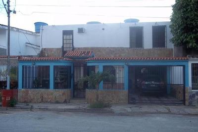 H.a Casa En Venta En Naguanagua