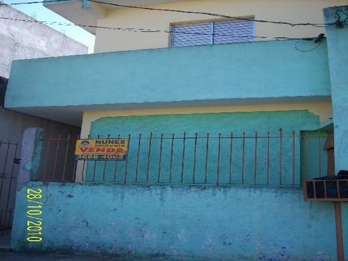 Casas - Ref: V051311