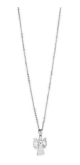 Collar Yelidan Nk8380