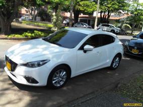 Mazda 3 514 Prime