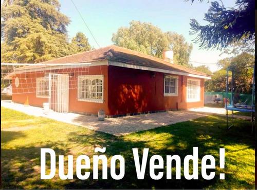 Oportunidad Venta O Alquiler Casa Tortuguitas Parque Alvear
