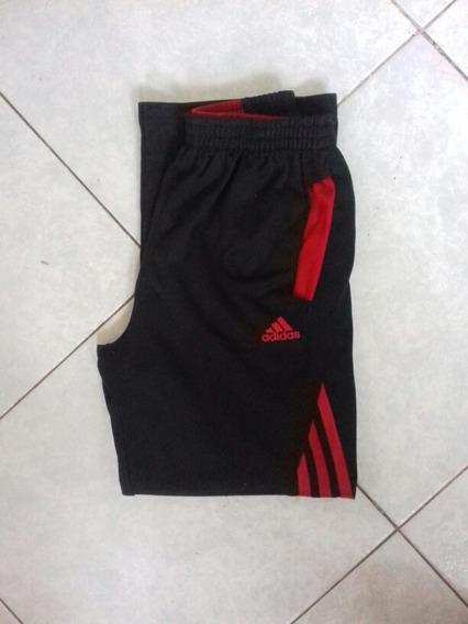 Pantalon Original Adiddas Para Niño