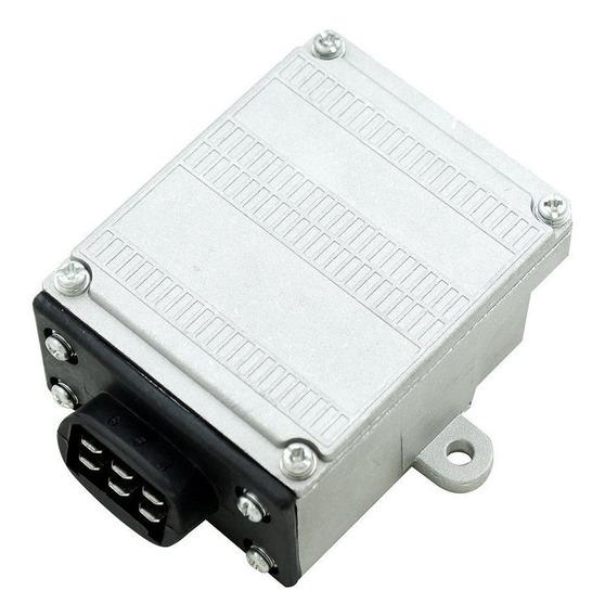 Modulo Ignição 6 Pinos Gm Opala Caravan Chevete C10 D10 C20