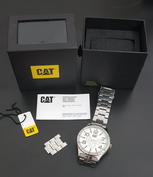 Relógio Caterpillar (usado)
