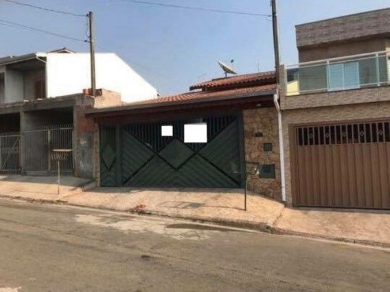 Casa - Ca01345 - 31981507
