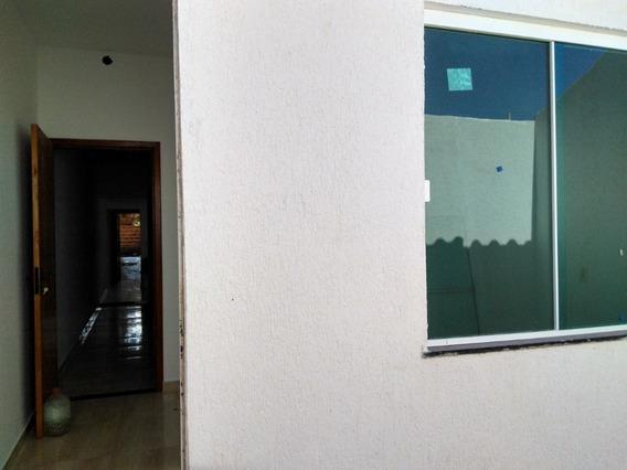 Alugo Casa Araruama Praia Hospício 2 Qtos Próximo Ao Centro