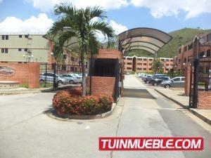 Apartamento En Venta San Diego Carabobo Cod.19-14449 Mem
