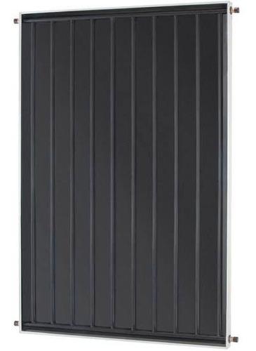 Placa Solar Coletora Fit 1,7 X 1,0 Ouro Fino Original