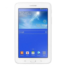 Tablet Samsung Tab E Lite T113 Wifi 8gb 7