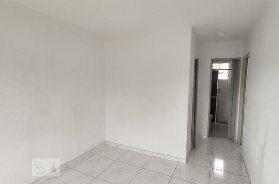 Apartamento Para Aluguel - Canudos, 1 Quarto, 70 - 892993847