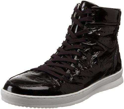 Zapato Para Hombre (talla 43.5col / 11.5 Us)jump Men
