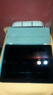 iPad 2.ª Generación Apple (acepto Celu Baja Gama En P/pago)